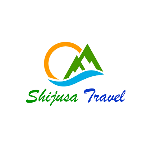 SHIJUSA TRAVEL